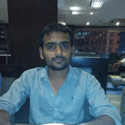 Dhaval Baldha