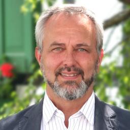 Claus Horstmann's profile picture