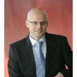 Dipl.-Ing. Markus Riesch - Eidg. Büro für die Gleichstellung von Menschen mit Behinderungen - Bern