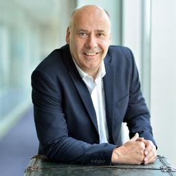 Christian Brauner - DETEGO GmbH & Co. KG - Wiesbaden