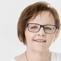 Karla Kämmer - Karla Kämmer Beratungsgesellschaft - 45147 Essen