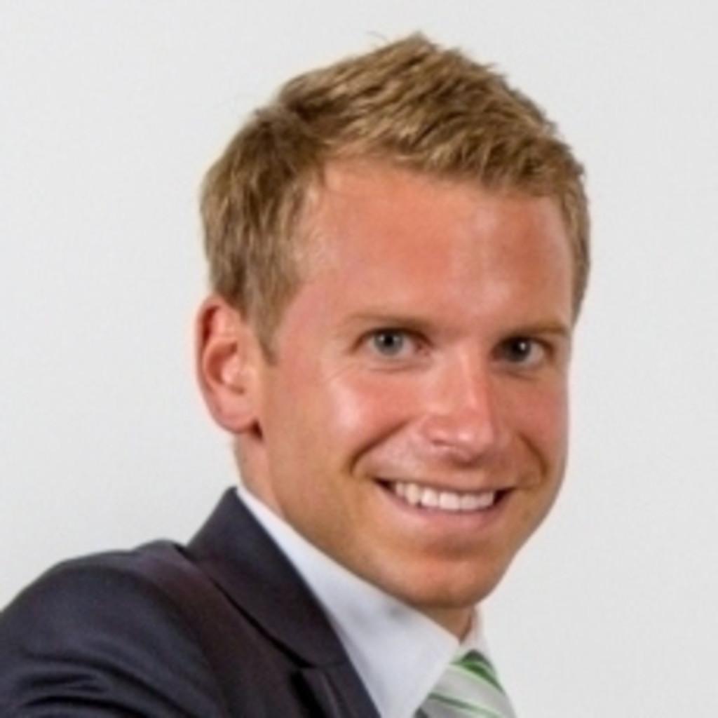 Michael hofer gesch ftsf hrer electronicpartner for Michael hofer