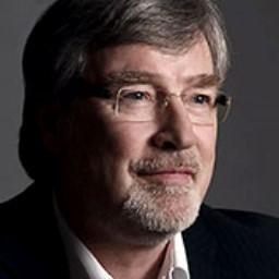 Prof. Dr. Uwe Hameyer