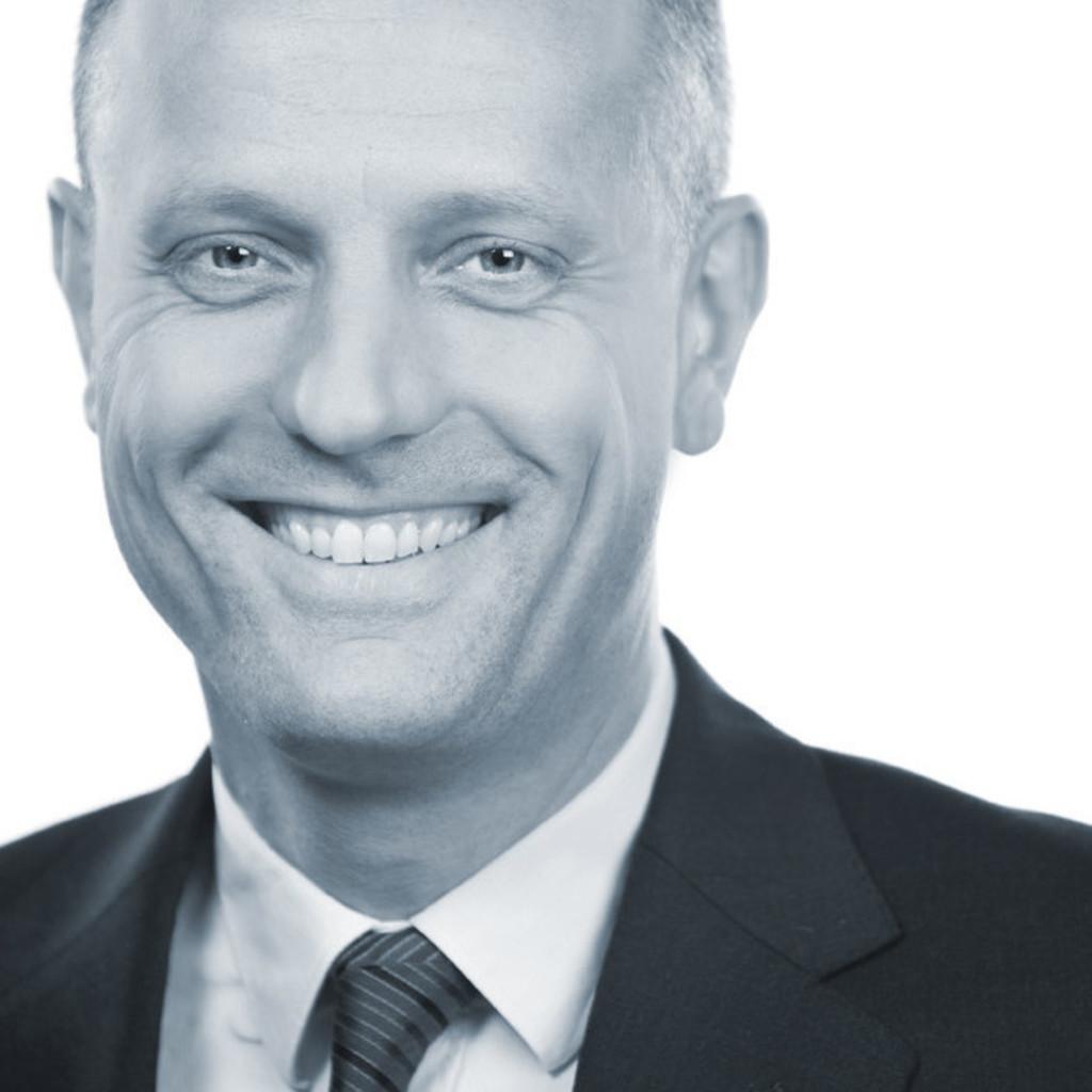 Jörg Schulte - Unternehmensberater - Schulte Bender & Partner ...