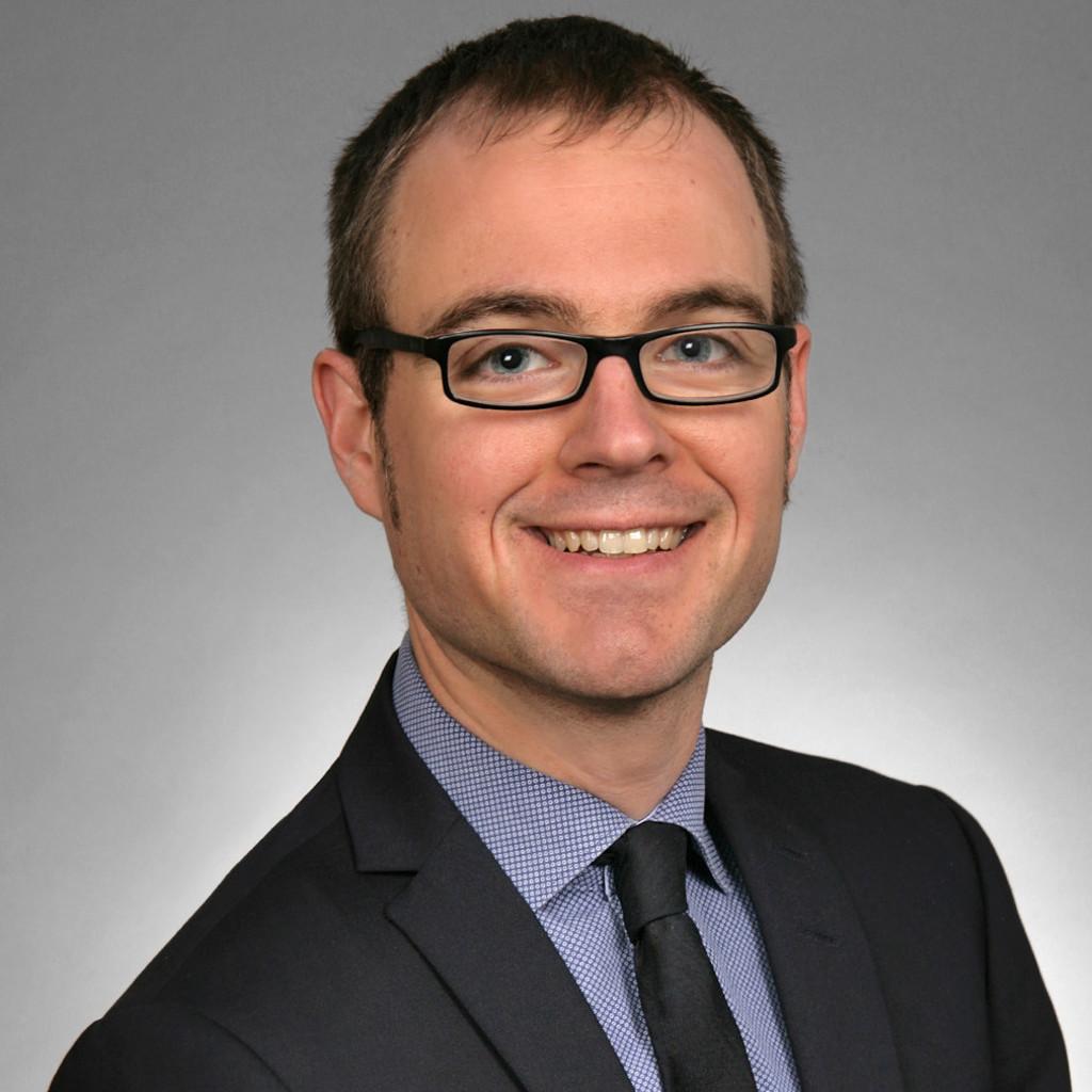 Stefan Biedemann's profile picture