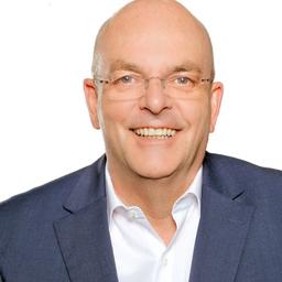 Prof. Dr. Edgar Franke - Deutscher Bundestag - Berlin