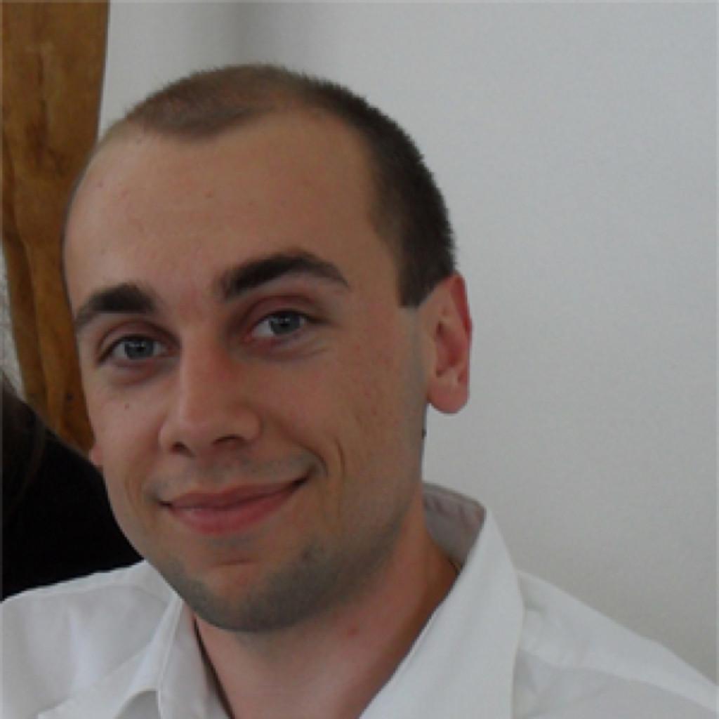 Viktor Bart's profile picture