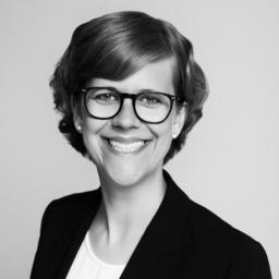 Julia Hage's profile picture
