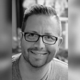 Tobias Müller