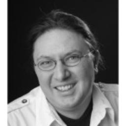 Ralf Paul Brockmöller - Brockmöller - Neuhausen