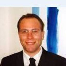 Marcus Beckmann - BECKMANN UND NORDA - Rechtsanwälte - Bielefeld