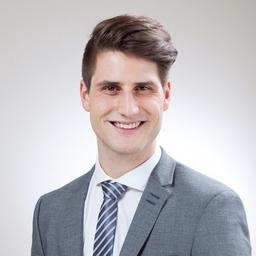 Michael Burkhart - Studentconsulting AG