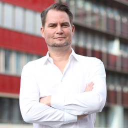 Oliver Brandes - INet-Konzept GbR - Tornesch