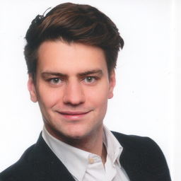 Artur Tchigir's profile picture