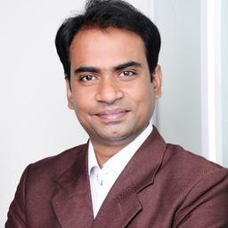Ing. Muntasir Ahmed's profile picture