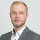 Martin Baum - Düsseldorf