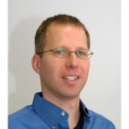 Dr. Joachim Giesen's profile picture