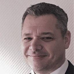 Stefan Berg's profile picture