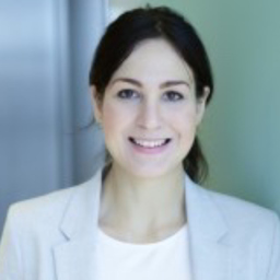 Laura Gröger's profile picture