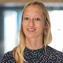 Lea Bregy