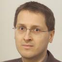 Peter Rauch - Vienna