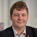 Daniel Werner - Bad Sassendorf