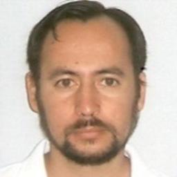 Miguel Omar Berrios Vasquez - Secretaria del Interior y Poblacion - Zona #1, frente a cancha Conapid