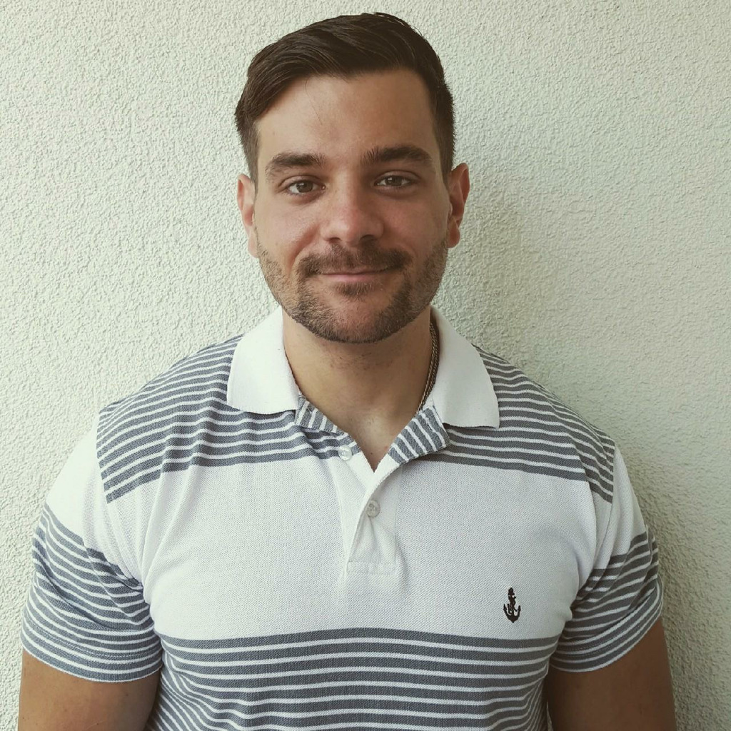 Aleksandar Agbaba's profile picture
