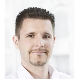 Lars Kahl - MessX AG - Rorschach