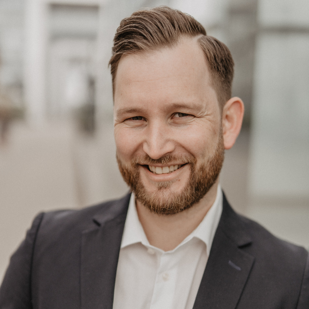 Stefan Berger's profile picture