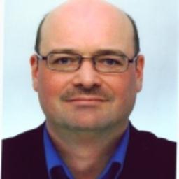 Dirk Fuchs - Dirk Fuchs Automatisierungstechnik GmbH - Homburg
