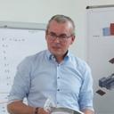 Peter Reimer - CH-Goldach / DE-Wangen