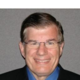 Louis Petrossi - Managing Director - Reno