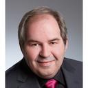 Jürgen Mohr - Berlin