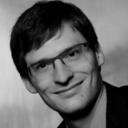 Sebastian Auer-Breu - Lauf an der Pegnitz