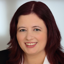 Manuela Schmidt's profile picture