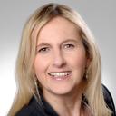Angela Koch - Langenhagen