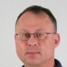 Daniel Christinat - Zero Points HJS KG - Lengnau BE
