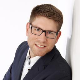 Lukas Albin's profile picture