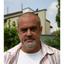 Gerhard Paukner - wien