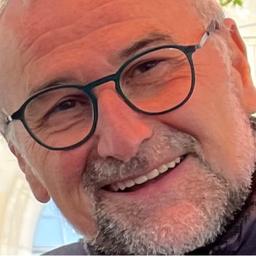 Michael Jochim - smply.gd - Essen