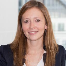 Katrin Walter - Nemetschek SE - München