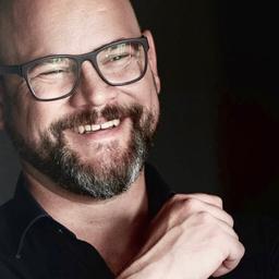 Dipl.-Ing. Mathias Walter's profile picture