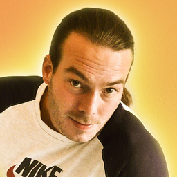 Danilo Sandner - Freelancer, Entwickler, Web Frontend, Wordpress Themes, HTML5 Banner - Frankfurt, Offenbach
