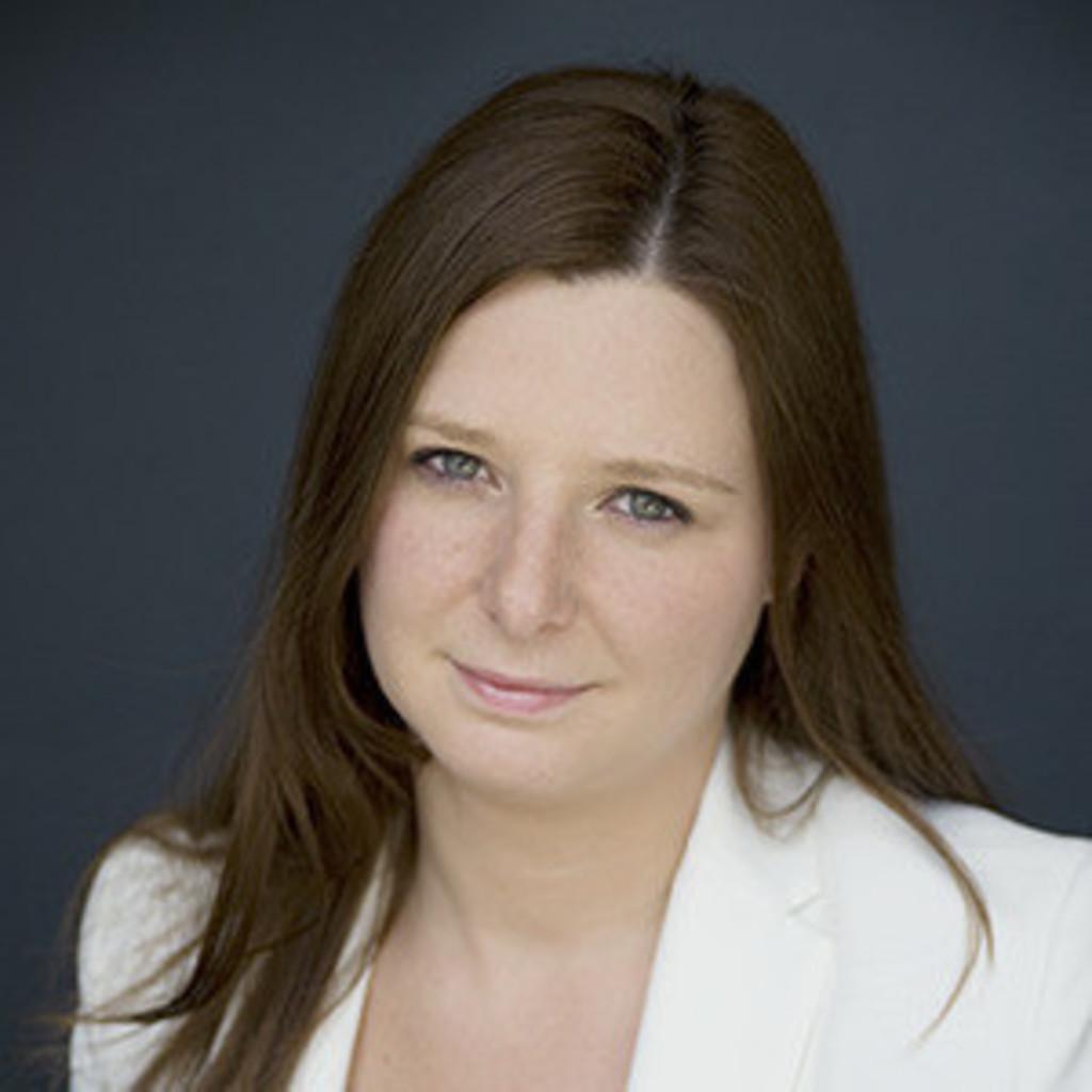 <b>Marion Preuß</b> - Assistenz der Geschäftsleitung - Verlagsagentur Lianne Kolf | ... - regina-gruber-foto.1024x1024