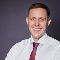 Dr. Daniel Weigert