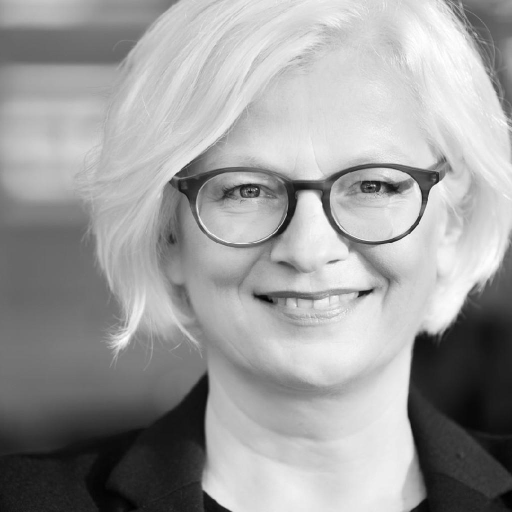 Susanne Bühler's profile picture