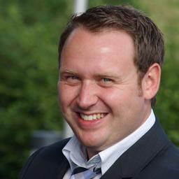 Dipl.-Ing. Philipp Bösser's profile picture