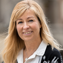 Barbara Hartung - BARTENSTEIN Academy GmbH - Osten von München