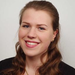 Julia Hefele's profile picture